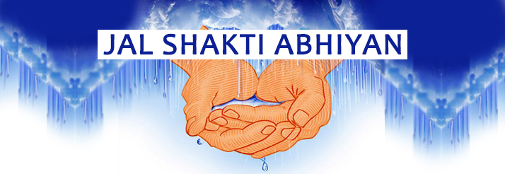 Jal-Shakti-Abhiyan-Save-water-with-an-aerator