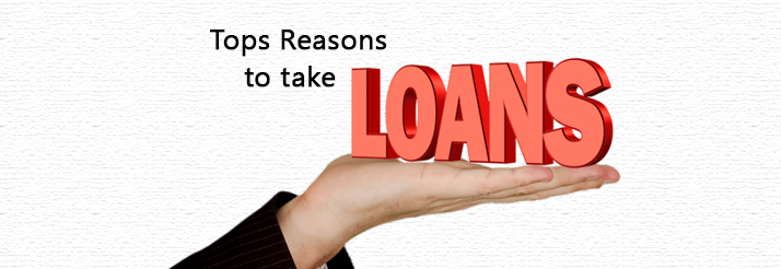 why-People-want-to-take-Loans-in-India