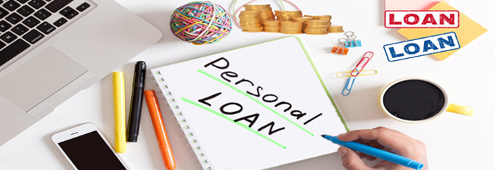 Why-should-you-opt-for-a-long-term-personal-loan