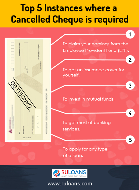 Top-5-Instances-where-a-Cancelled-Cheque-is-required