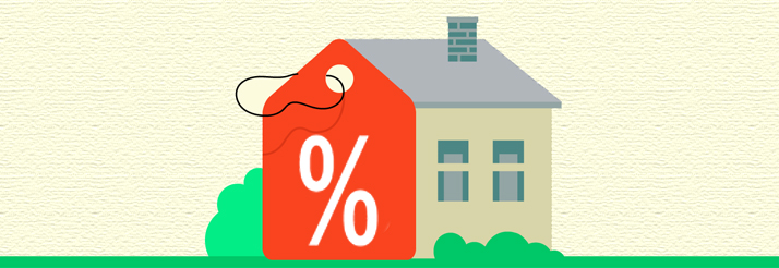 4 Numbers to know apart from your Personal Loan Interest Rates