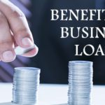 5 Benefits of HDFC Business Loan