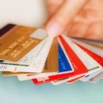 Find a Credit Card That Matches YOU in 4 Simple Steps