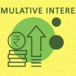 HDFC-Deposits-Non-cumulative-Interest-Plan-Blog-Banner