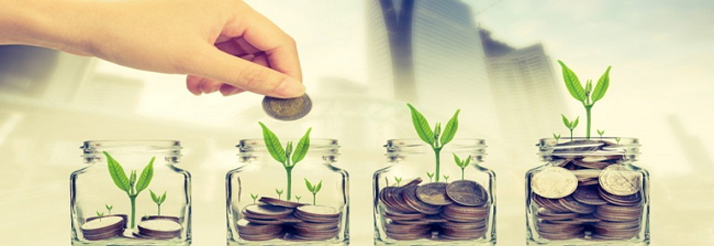 Interesting Ways To Grow Your Wealth With HDFC Deposits