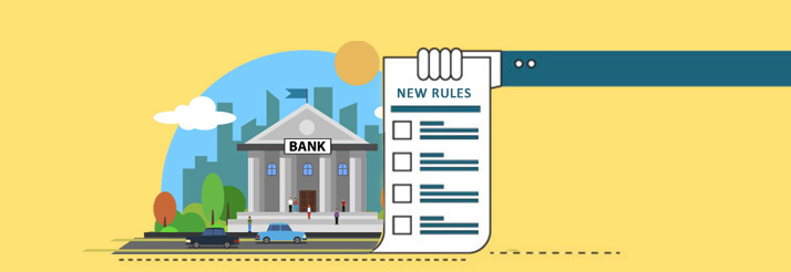new rules of state bank of india