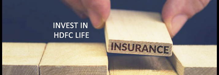Top-3-Reasons-why-you-need-to-invest-in-HDFC-Life-Insurance
