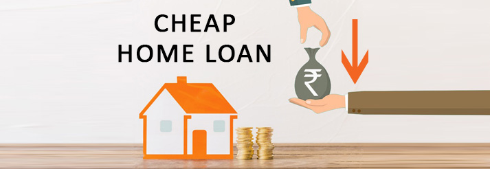 Why-should-you-look-for-a-cheaper-Home-Loan-from-October-2019
