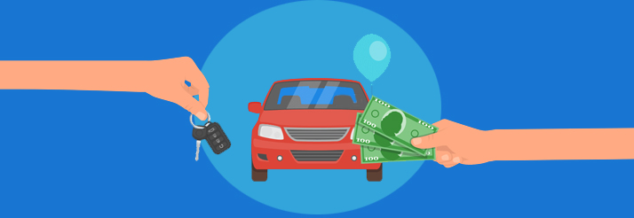 Debunking-3-Myths-about-Used-Car-Loans