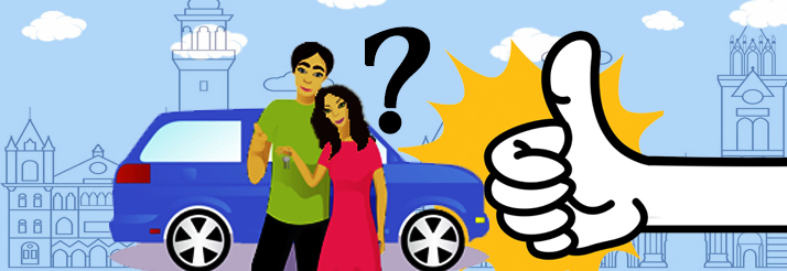 Is it a good time to apply for Used Car Loan in Mumbai