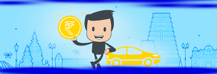 Use these tips to get the best Used Car Loan in Chennai