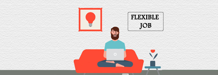 DSA Agent – India's Most Flexible Job Ever!