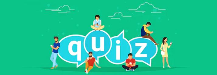 Quiz 76
