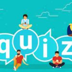 Quiz 85 - Banner