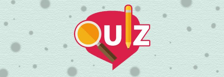Quiz 82