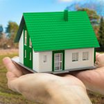 Basic understanding about Loan against property - Banner