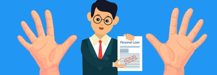 10 Reasons Why People Take a Personal Loan