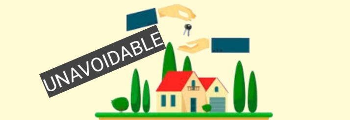 What are Loan Against Property Unavoidable Requisites?