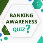 Quiz 125 - Banner