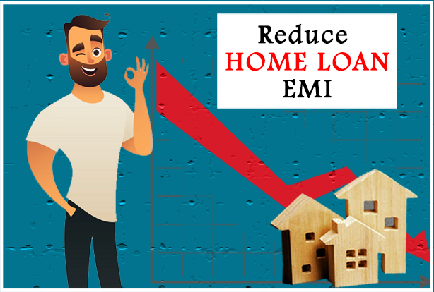 Find-out-the-best-solution-to-reduce-your-Home-Loan-EMI-614x414