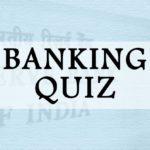 QUIZ-Banner-6-7-20-614X414