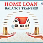 From-1st-July-2020,-Home-loan-rates-to-be-cheaper-614x414