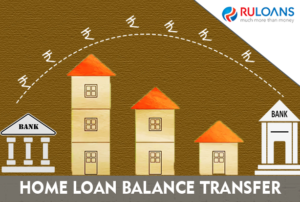 Home-loan-rates-to-be-cheaper--Is-it-the-right-time-for-balance-transfer-614x414