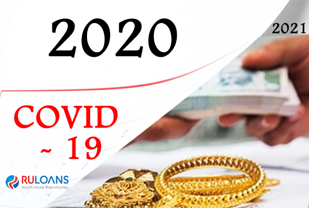 How-can-Gold-Loans-help-post-COVID-19-lockdown-in-India-614x414