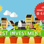 This-is-the-best-time-to-invest-in-property---Get-Home-Loans-614x414