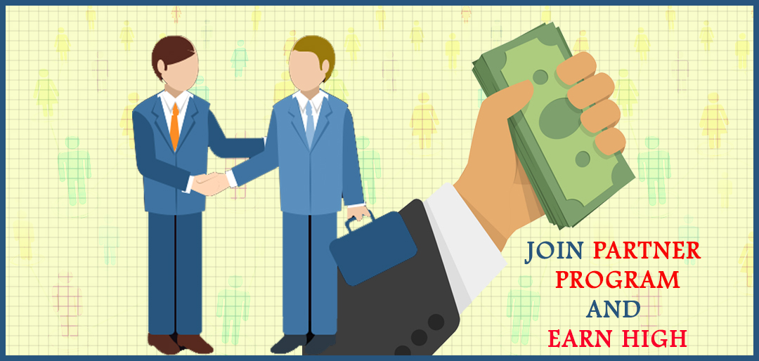 Ruloans-Partner-Program---Your-Best-Opportunity-to-earn-High-Income-1080X514 (1)