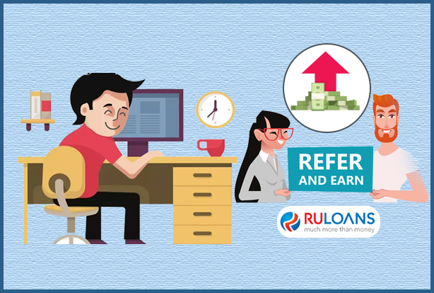 Work-from-Home-and-Earn-High-Income-with-Ruloans-Refer-N-Earn-614x414
