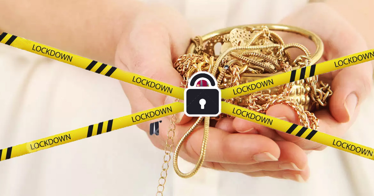 3-Amazing-ways-to-get-a-Gold-loan-in-India-during-the-lockdown-1200x628