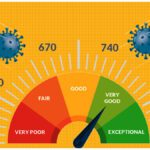 Credit-score-affected-due-to-COVID-1200x675
