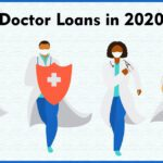Doctor-Loans-in-2020-Saving-the-Savior
