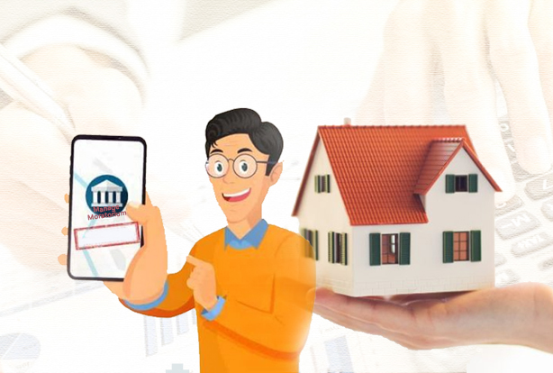 Here-how-you-can-manage-your-home-loan-after-moratorium-ends-614x414