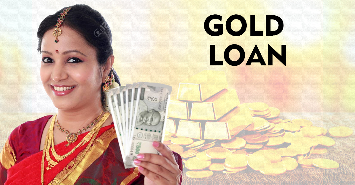 Here-is-everything-we-can-tell-you-about-Gold-loans-1200x628