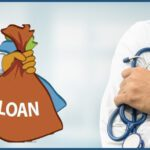 Important-Facts-related-to-Doctor-Loans-in-India-1200x628