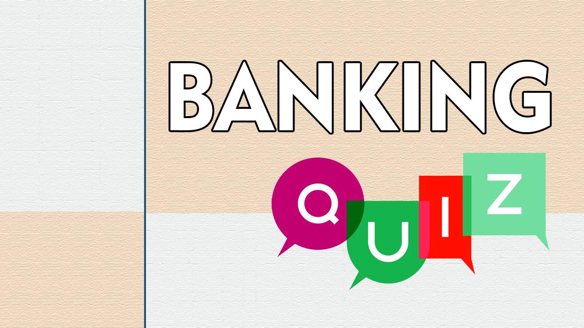Quiz-Banner---29-09-20-1200x675