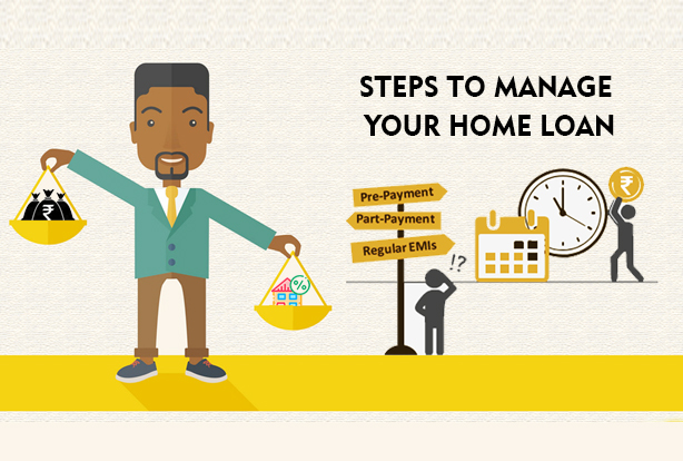 Steps-to-manage-your-home-loan-once-Moratorium-ends-614x414