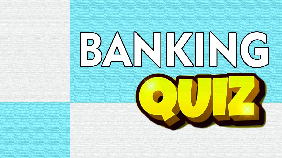 Quiz-Banner---14-10-20-1200x675
