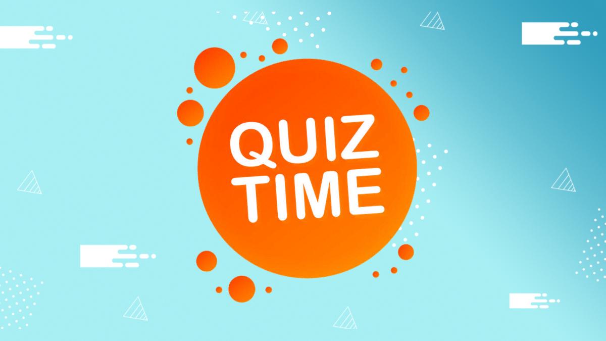 Quiz--Banner-7-10-20-1200x675