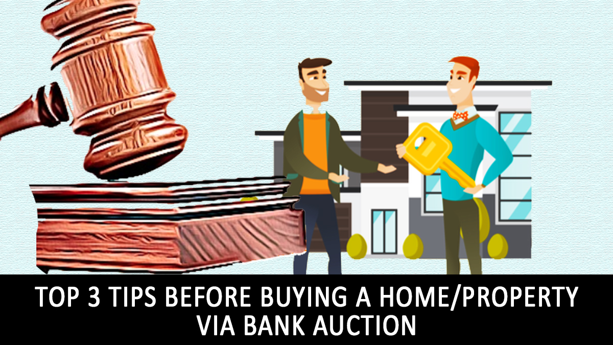 Top-3-Factors-you-must-check-when-planning-to-buy-a-House-through-Bank-A.