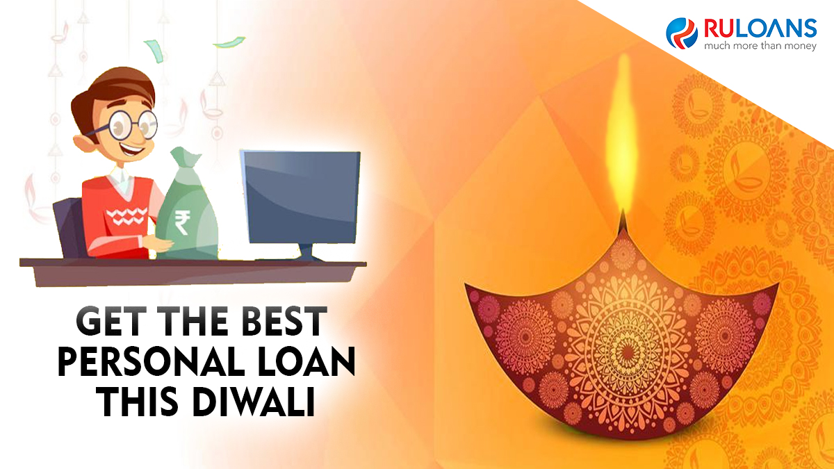 Get-the-Best-Personal-loan-this-Diwali---1200x675