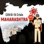 Maharashtra---Night-Curfew-1200x675