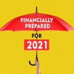 How-to-be-financially-prepared-for-2021