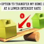 Is-it-a-Good-Option-to-transfer-my-Home-loan-at-a-lower-interest-rate-12...