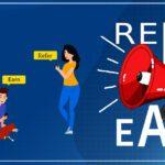 Refer N Earn