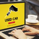 Get up to 200% as Used Car Loan
