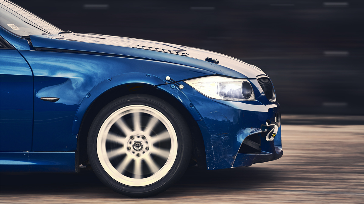 How do you pick the best car loan