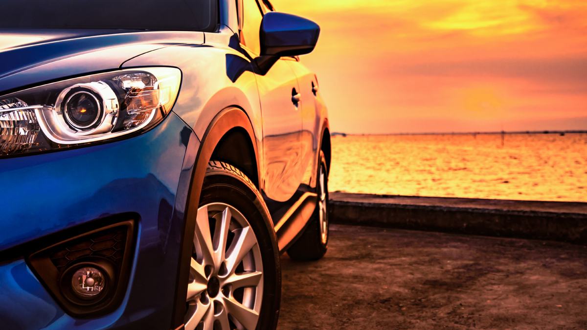 6 New Car Loan Questions that you must be intrigued by